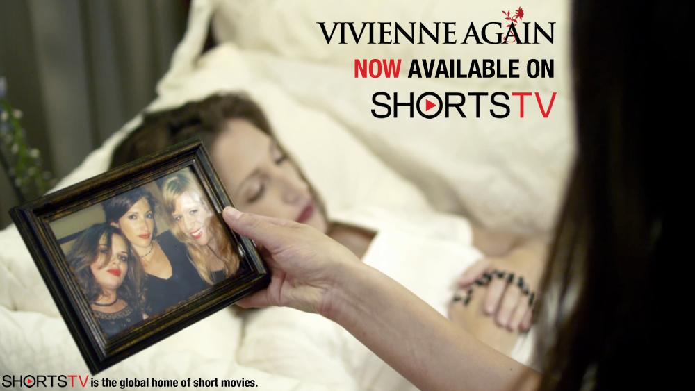 VivienneAgain_ShortsTV_promo1.jpg