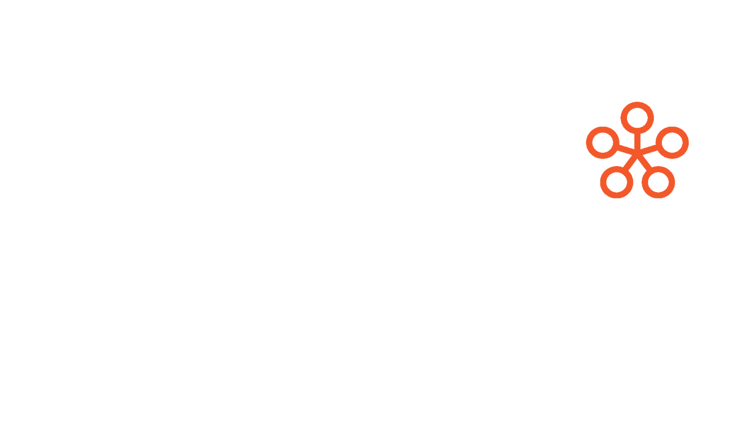 Sioux Falls Up & Coming