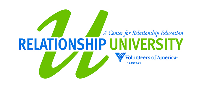 web_RelationshipUniversity.jpg