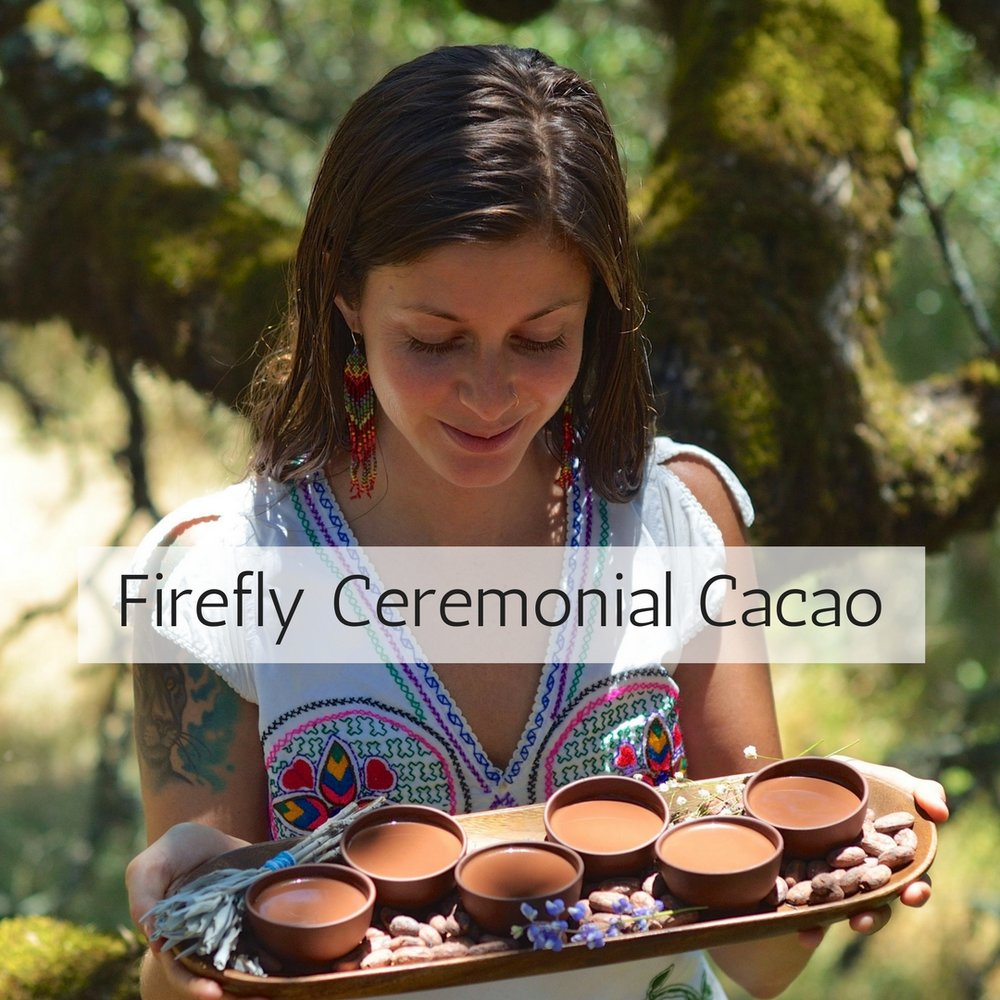 Firefly Ceremonial Cacao.jpg