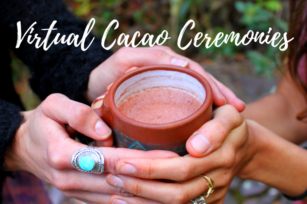 Virtual Cacao Ceremony (1).png