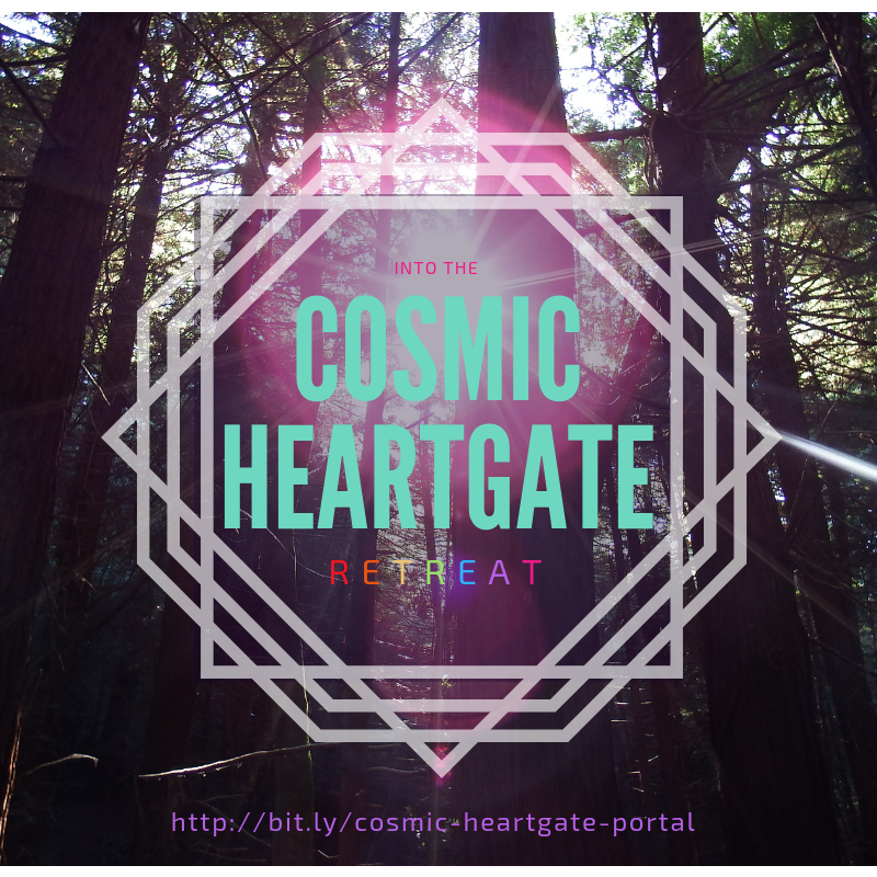 cosmic heartgate IG #2 (2).png