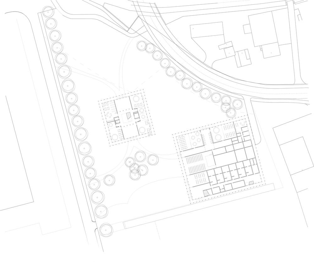 Neuhegi Site Plan.jpg