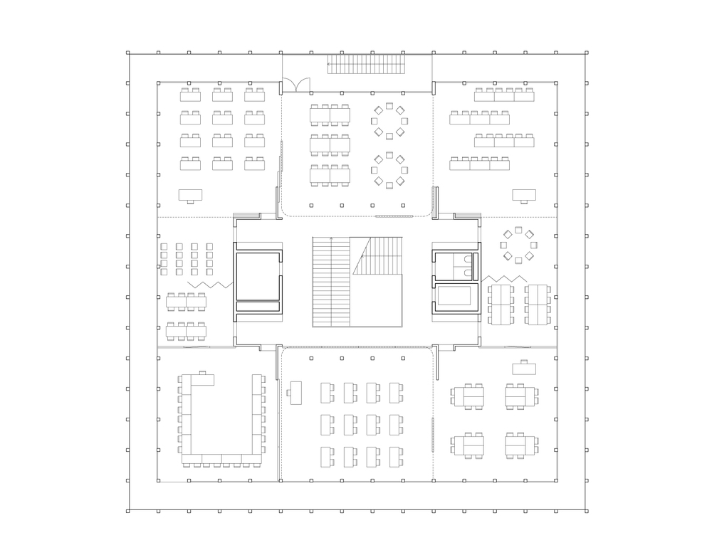 Neuhegi Floor Plan.jpg