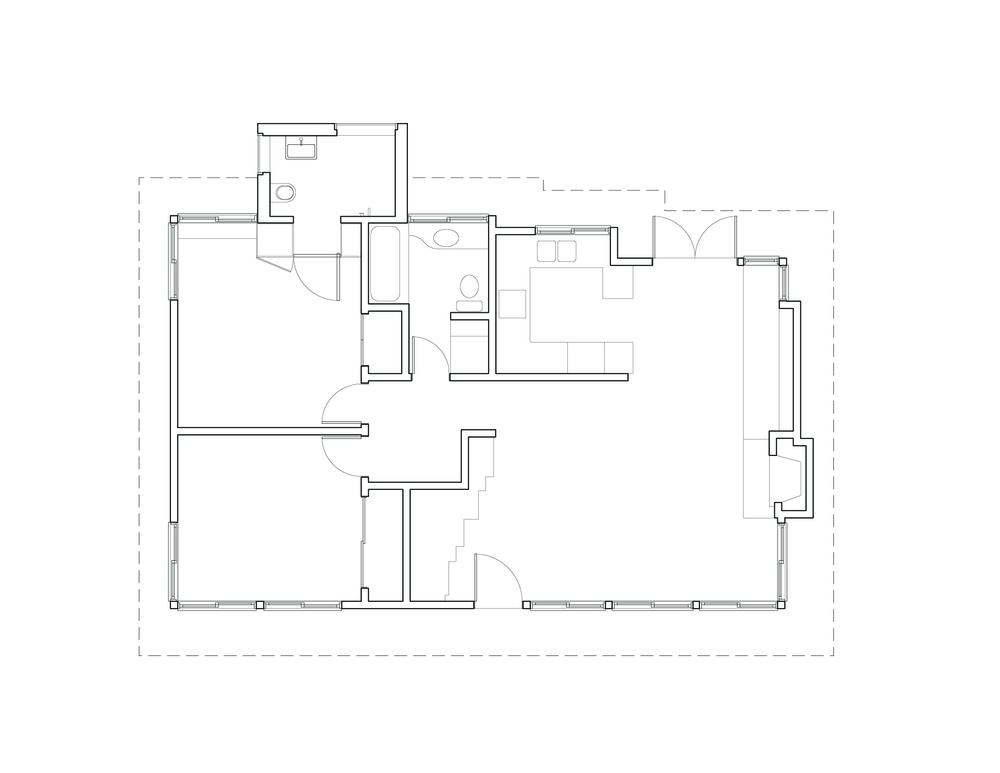 201213 Teviot Plan.jpg