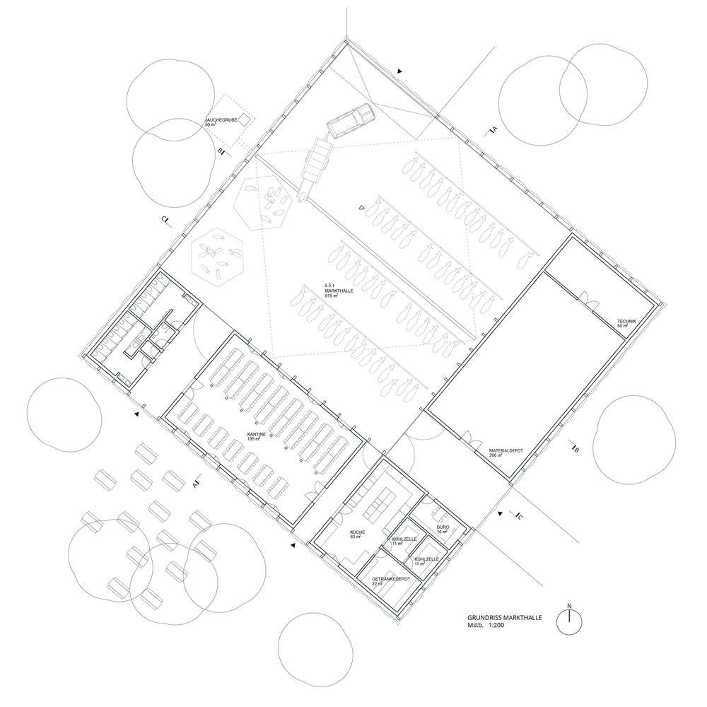 Markthalle Plan.jpg