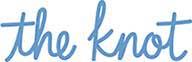 The-Knot-logo (1).jpg