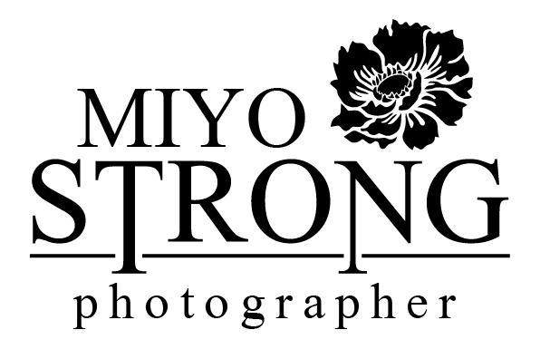 Miyo Strong Photographer