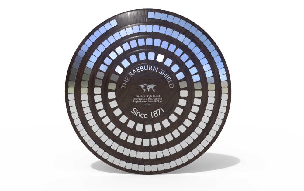 Raeburn Shield - Front On.png