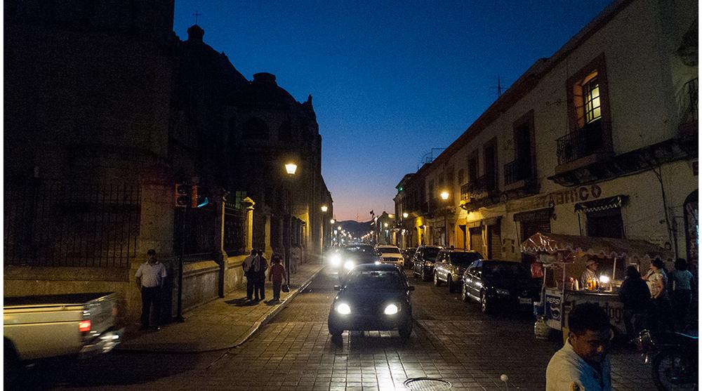 Puebla és una de les 32 entitats federatives de Mèxic. Es localitza en el centre orient del territori mexicà