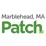 marbleheadpatch.png