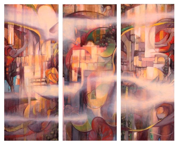 Mystic_Triptych_60x60.jpg