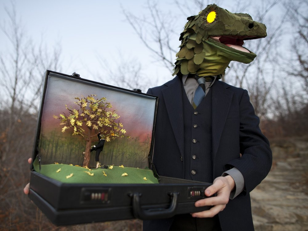BusinessLizard.jpg