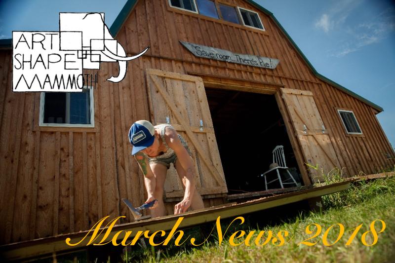 march_header_18.jpg