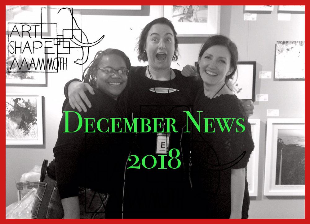 header_december 18.jpeg