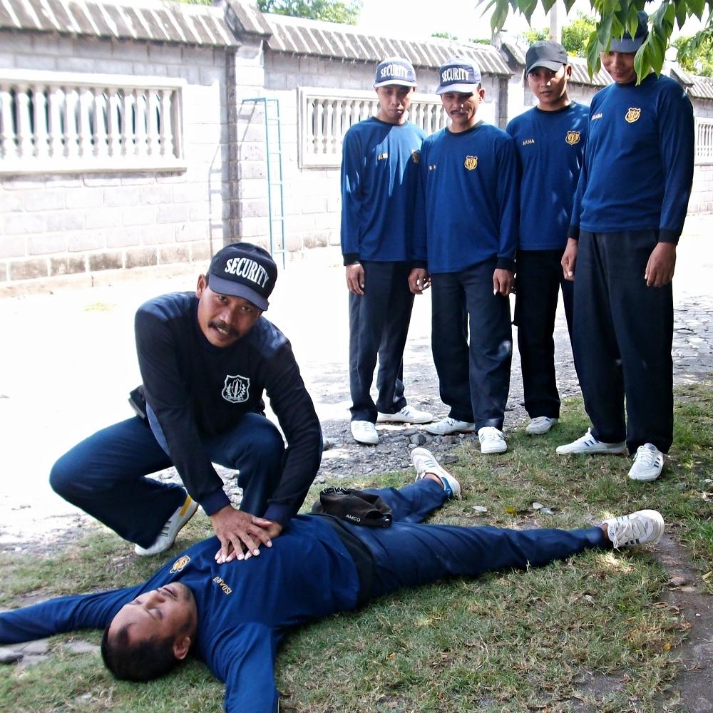 training karyawan4.JPG