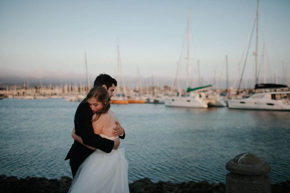 Treasure Island wedding-6.jpg