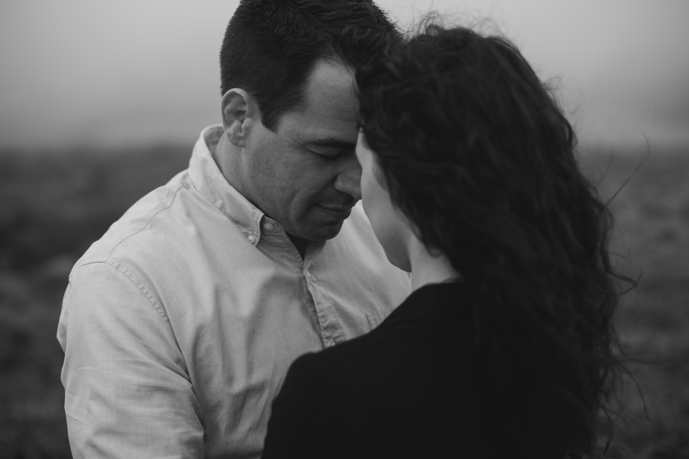 Robert and Tatiana Engaged 9.jpg