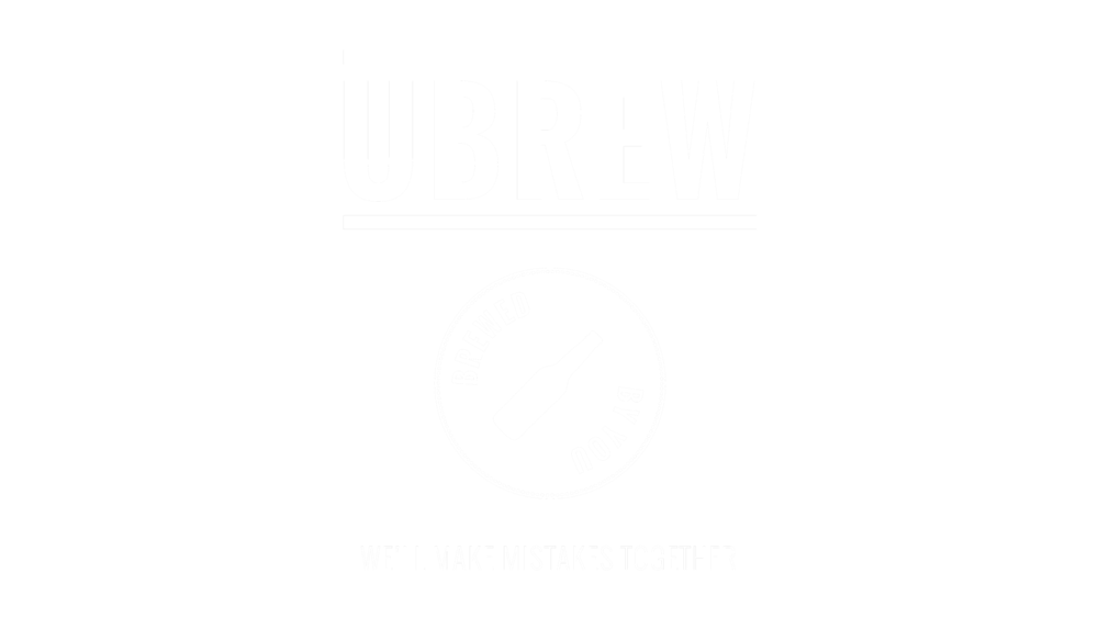Ubrew-Resized.png