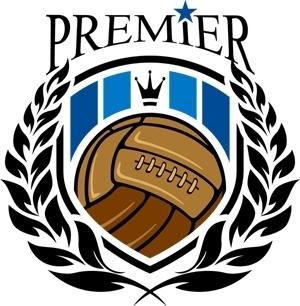 PREMIER_Logo_Small_RGB_HighResolution.jpg