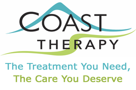 Logo_Allied Coast Therapy w Slogan_vector.png