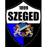Szeged.png