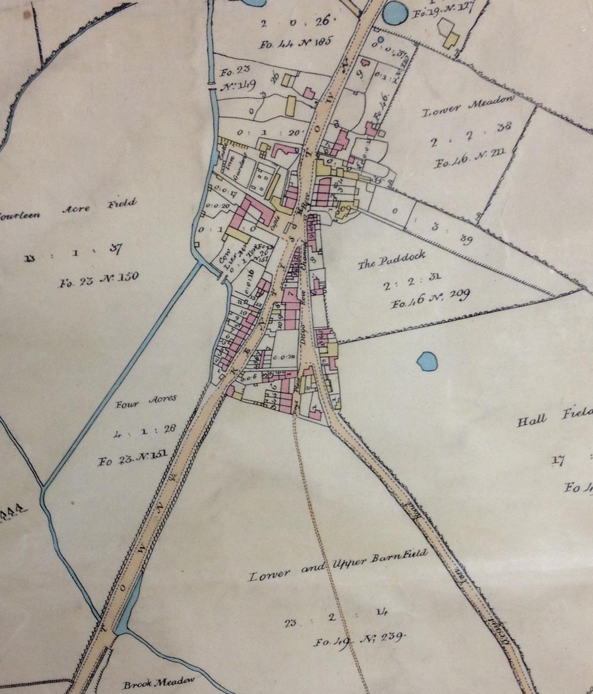 old map.jpg
