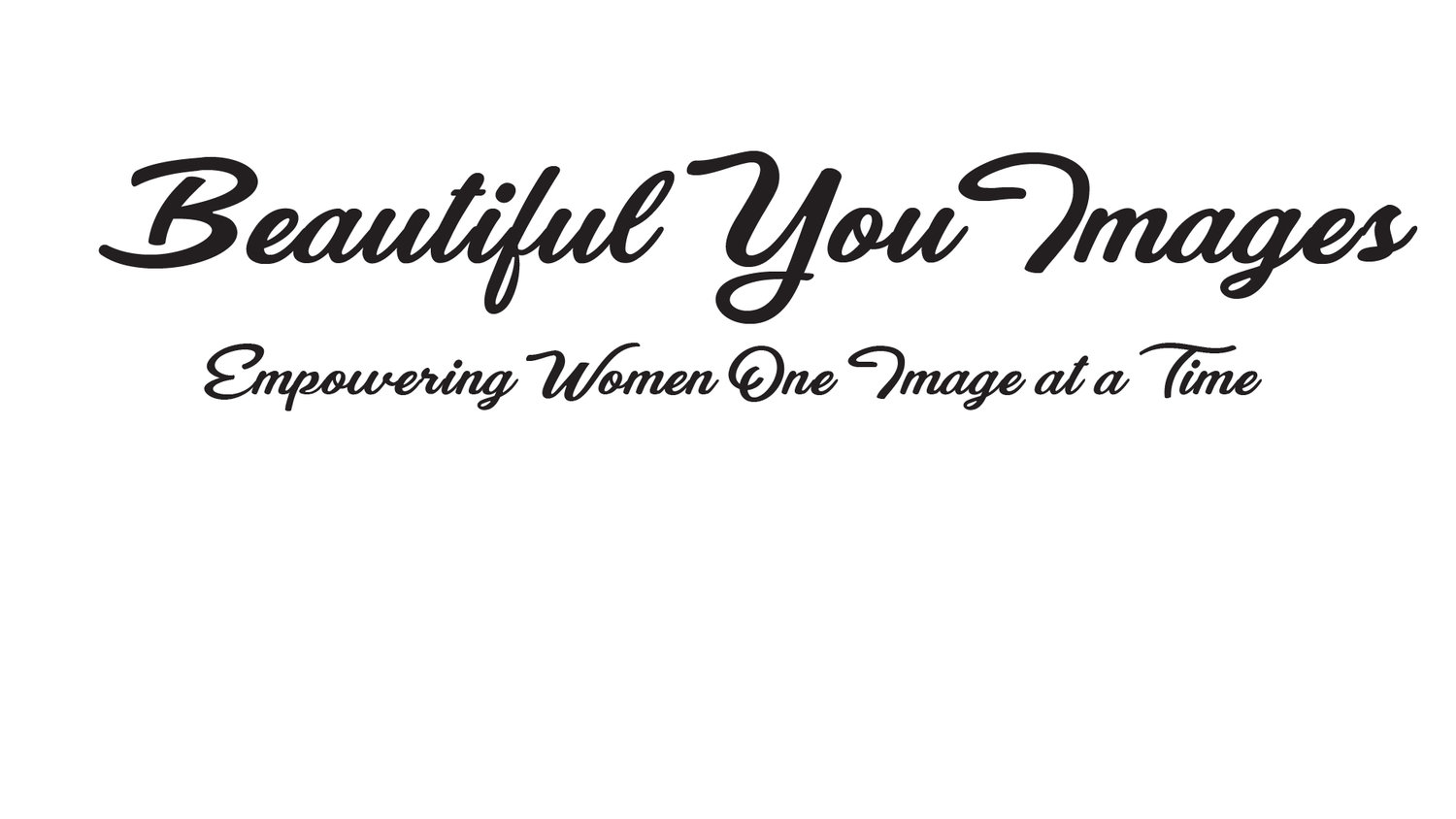 Beautiful You Images - St Petersburg, FL Fashion Photography
