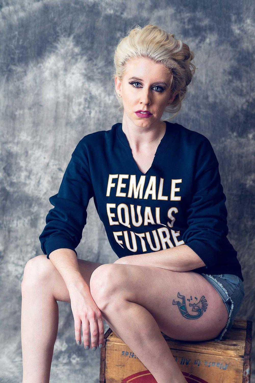 02-BYI_Shannon_Feminist.jpg