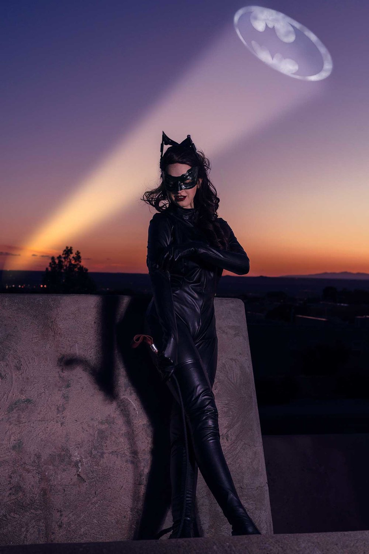 10-BYI_Catwoman_Irene.jpg