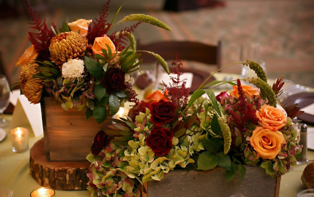 fall centerpiece.jpg