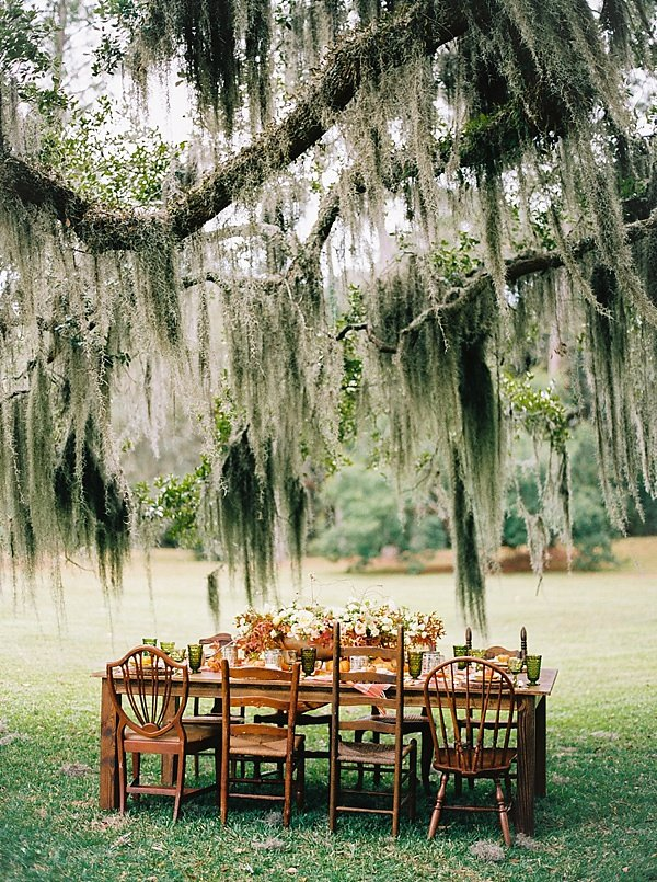spanish-moss-wedding.jpg
