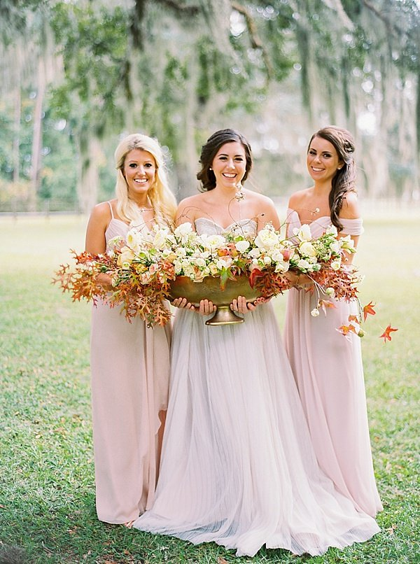 pink-bridesmaid-dresses6.jpg