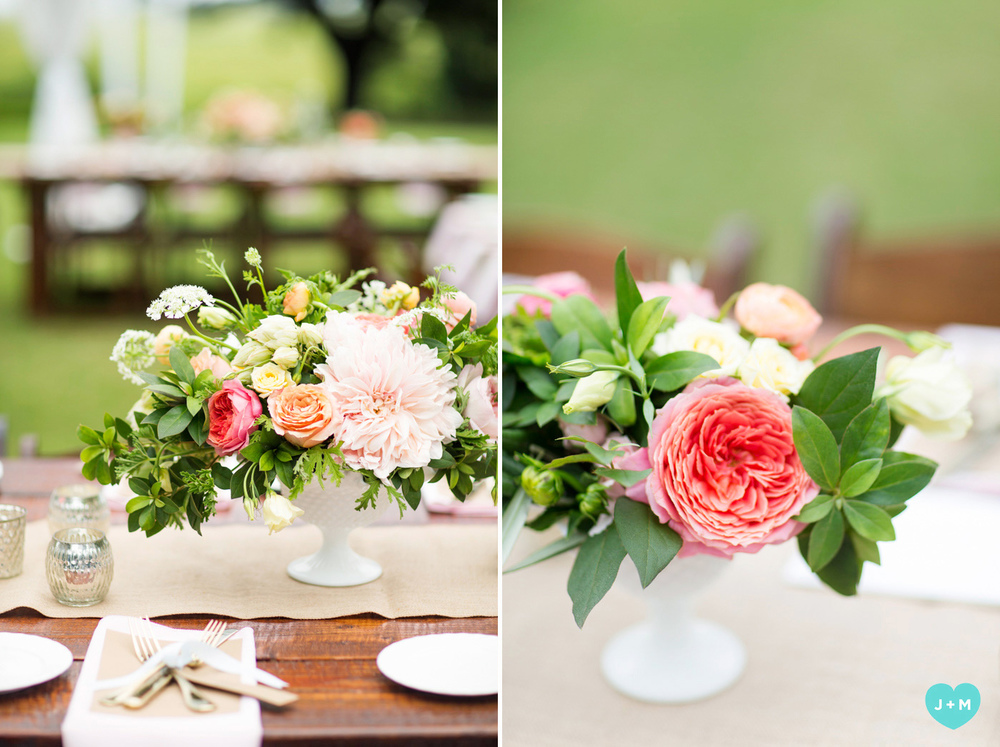 springisland_wedding_0429.jpg