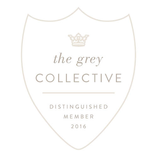 http://www.greylikesweddings.com/collective/floral-design/august-floral-event-design/