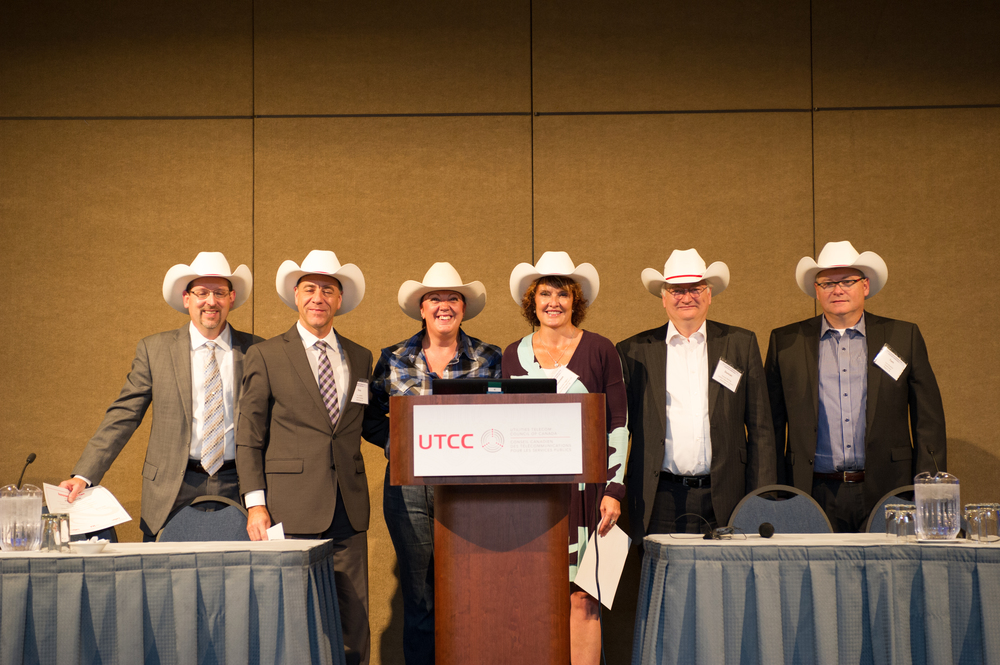 UTC Canada White Hat Ceremony_4.jpg