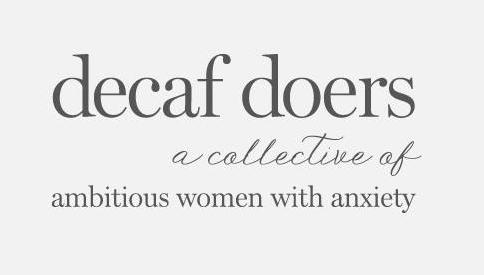 Decaf Doers