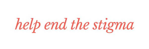 stop stigma (1).png