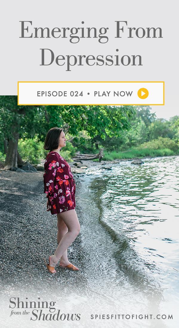 Podcast-Template-024.jpg