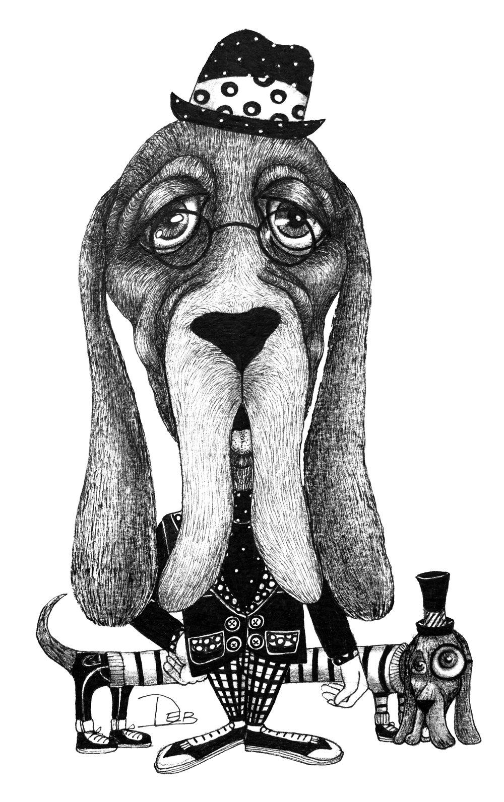old dog 2.jpg