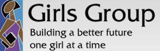 girlsgroup.png