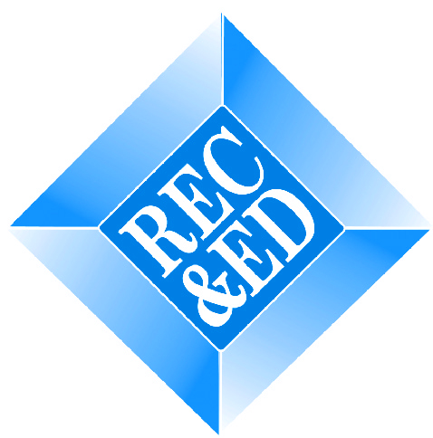 AA Rec and Ed Logo.jpg