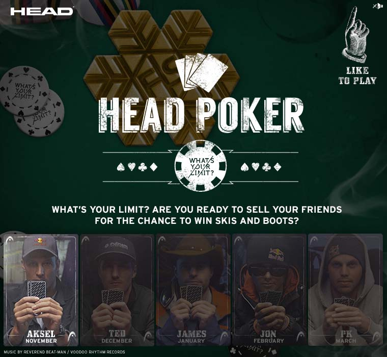 HEAD_FacebookPoker_RZ_12112013_0000_01_Poker App STARTSEITE aksel.jpg