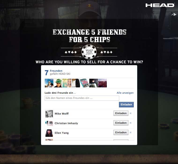 HEAD_FacebookPoker_RZ_12112013_0019_08 Poker App EXCHANGE FRIENDS.jpg