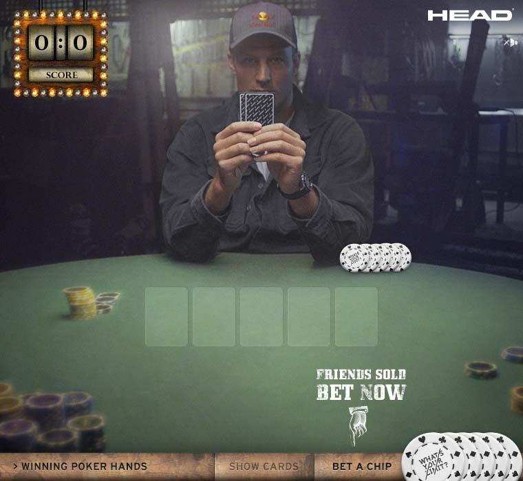 HEAD_FacebookPoker_RZ_12112013_0020_09 Poker App BET CHIPS 1 Friends Sold Bet Now (nur 1mal).jpg