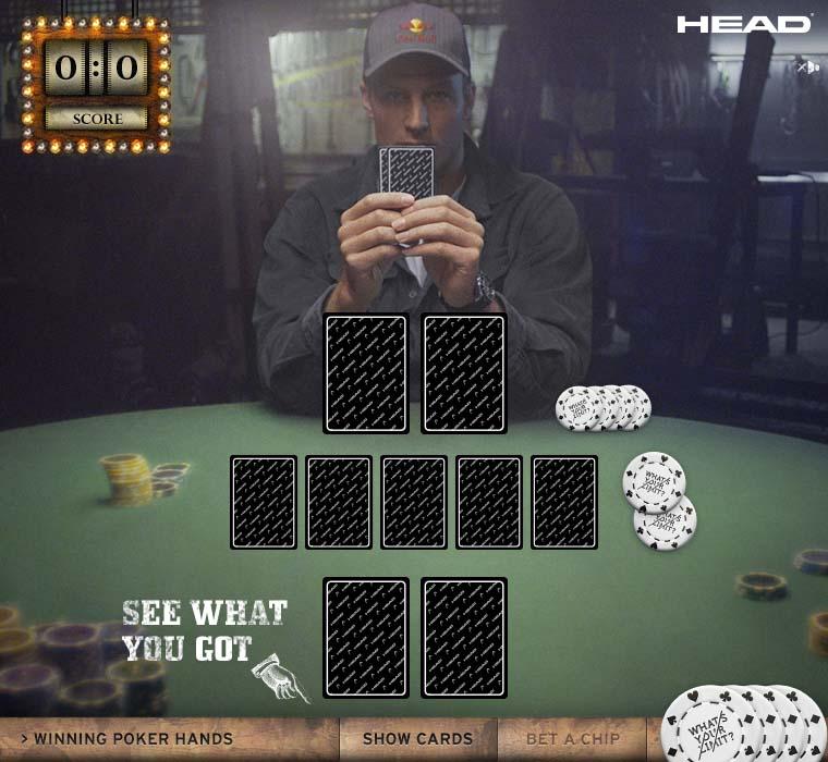 HEAD_FacebookPoker_RZ_12112013_0022_10 Poker App BET CHIPS 2 KLEINE CHIPS IN MITTE.jpg