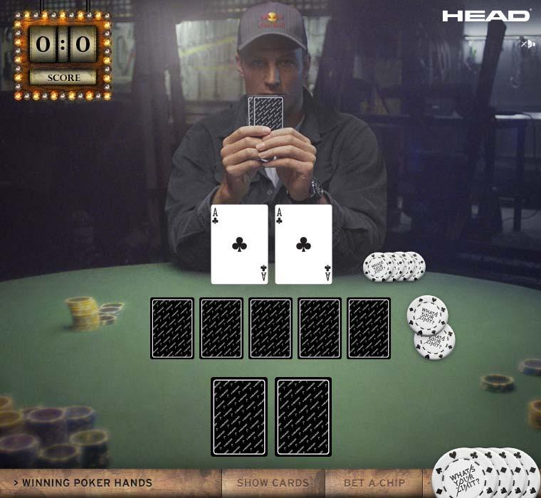 HEAD_FacebookPoker_RZ_12112013_0029_16 Poker App.jpg