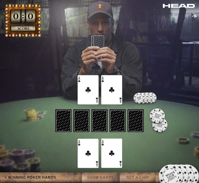 HEAD_FacebookPoker_RZ_12112013_0030_17 Poker App.jpg