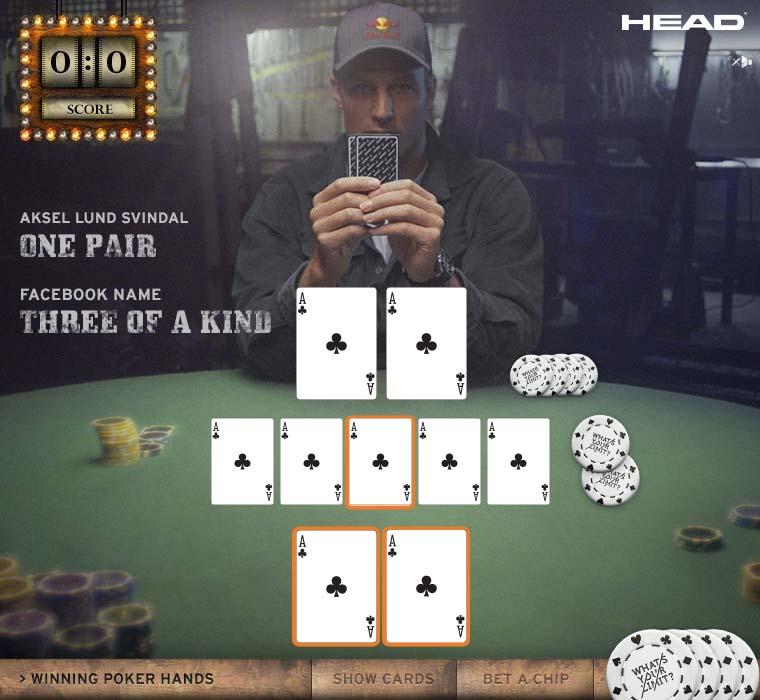 HEAD_FacebookPoker_RZ_12112013_0033_20 Poker App .jpg