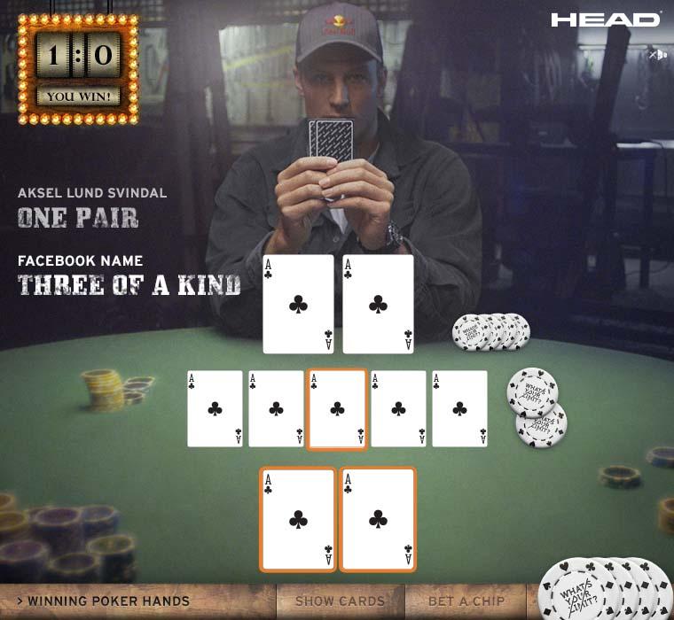 HEAD_FacebookPoker_RZ_12112013_0035_22 Poker App Glühbirnen 0.jpg